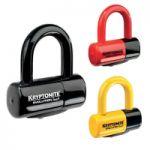 Ključavnice