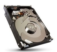 SSHD Seagate Desktop SSHD 1 TB, 64 MB, SATAIII