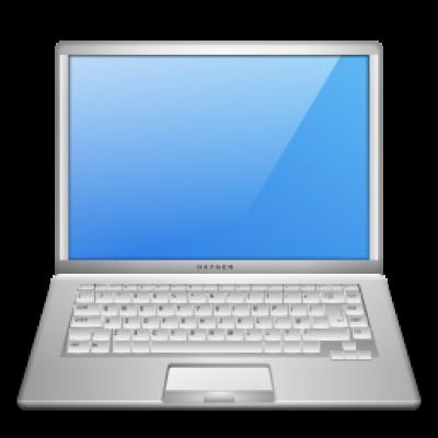 computer-laptop-2.png