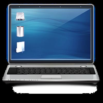 computer-laptop.png