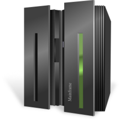 computer-mainframe.png